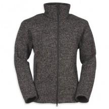 Tatonka - Men's Breton Jacket - Fleecejacke