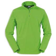 Tatonka - Men's Moose Pullover - Fleecepullover