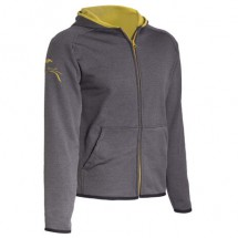 Chillaz - Jacket Men-Style - Kapuzenjacke