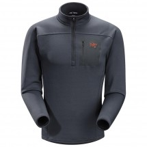 Arc'teryx - Rho AR Top - Fleecejacke