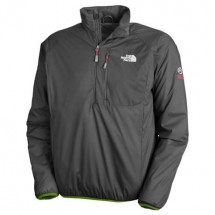 The North Face - Zephyrus Pullover - PrimaLoft Jacke