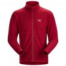 Arc'teryx - Delta LT Jacket - Fleecejakke