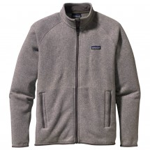 Patagonia - Better Sweater Jacket - Veste polaire