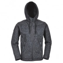Tatonka - Gran Jacket - Winterjacke