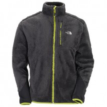 The North Face - Super Siula Jacket - Fleecejacke
