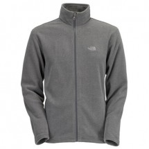The North Face - 100 Full Zip - Fleece