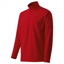Mammut - Yukon Trim Men - Fleecepullover