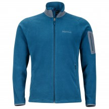Marmot - Reactor Jacket - Fleece jacket