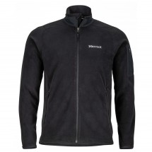 Marmot - Reactor Jacket - Fleecetakki