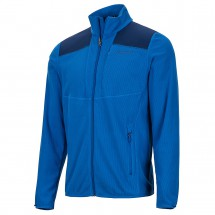 Marmot - Reactor Jacket - Veste polaire