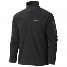 Marmot - Reactor Half Zip - Pull-over polaire