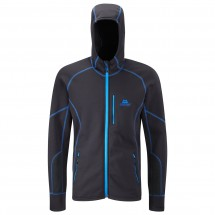Mountain Equipment - Couloir Hooded Jacket - Veste polaire