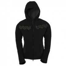 66 North - Frost Hooded Jacket - Modell 2010