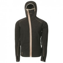 66 North - Vik Hooded Sweater - Modell 2010