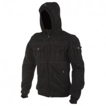 Montura - Wool Alpine Jacket - Wolljacke