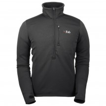 Rab - PS Zip Top - Fleecepullover