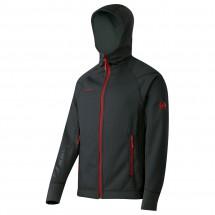 Mammut - Kain Jacket - Fleece jacket