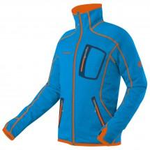 Mammut - Eiswand Jacket - Fleecejacke
