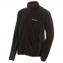 Berghaus - Micro Stretch Jacket - Fleecejacke