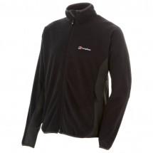 Berghaus - Micro Stretch Jacket - Fleecejacke