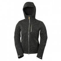 66 North - Vindur Jacket - Wollen jack