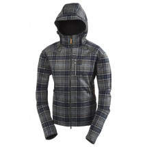 66 North - Vindur Jacket Special Edition - Wolljacke