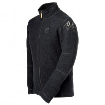66 North - Kaldi Sweater - Wolljacke