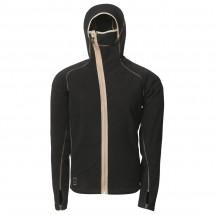66 North - Vik Hooded Sweater - Fleece jacket