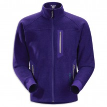 Arc'teryx - Strato Jacket - Fleecetakki