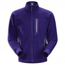 Arc'teryx - Strato Jacket - Fleecetakki