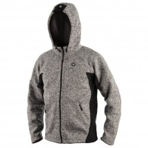 Montura - Wool Hoody Jacket - Fleecejacke