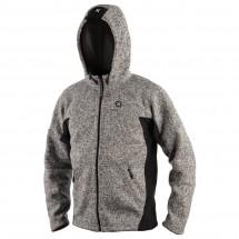 Montura - Wool Hoody Jacket - Fleecejacke