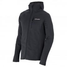 Berghaus - Smoulder Hoody Jacket - Fleecejacke