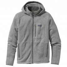 Patagonia - Better Sweater Hoody - Fleecejack