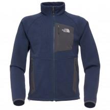 The North Face - Lobo Jacket - Fleecejacke