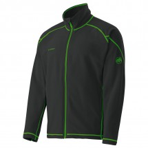 Mammut - Yadkin Jacket - Fleece jacket