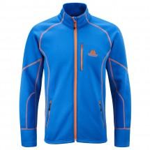 Mountain Equipment - Couloir Jacket - Fleece jacket