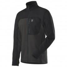 Haglöfs - Stem Jacket - Fleecetakki