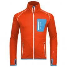 Ortovox - Fleece (MI) Jacket
