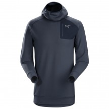 Arc'teryx - Stryka Hoody - Fleecepulloverit