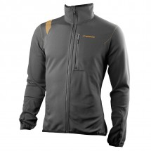 La Sportiva - Voyager Jacket - Fleece jacket