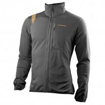 La Sportiva - Voyager Jacket - Fleecetakki