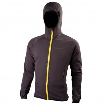 La Sportiva - Galaxy Hoody - Fleece jacket