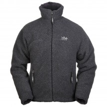 Rab - Double Pile Jacket - Fleecejack