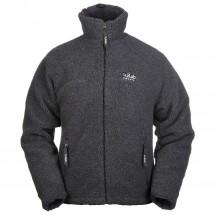 Rab - Double Pile Jacket - Veste polaire