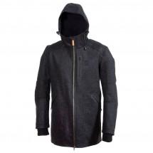 66 North - Rok Coat - Wool coat