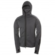 66 North - Vik Hooded Wind Pro Jacket - Veste polaire