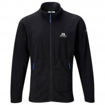 Mountain Equipment - Micro Jacket - Fleece jacket