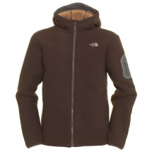 The North Face - Aksu Jacket - Fleecejacke