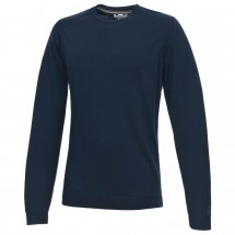 Smartwool - Midweight Crew - Longsleeve